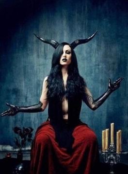 Demon Lilit.jpeg