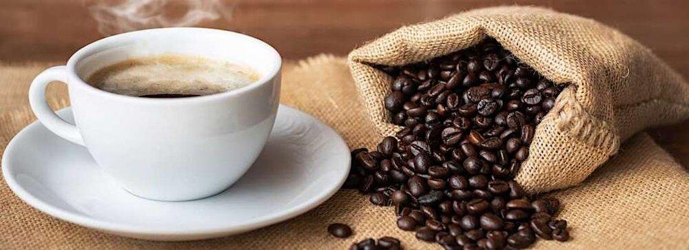 Гадание на кофейной гуще.jpg