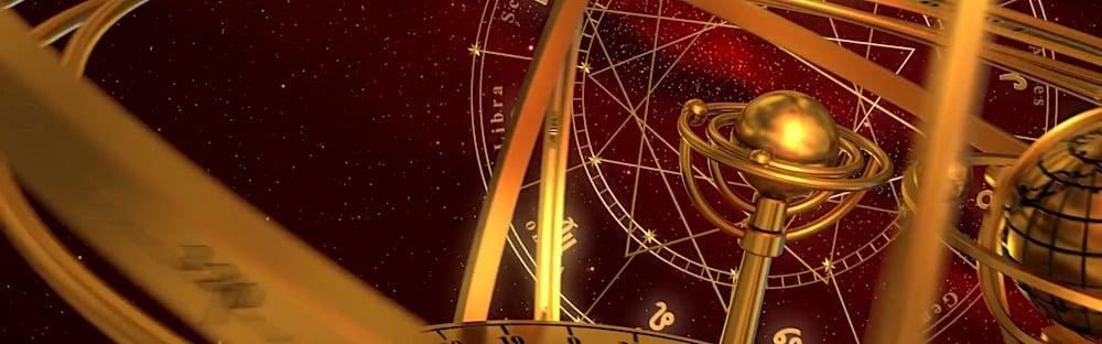 Определение подлинного Знака Зодиака.jpg
