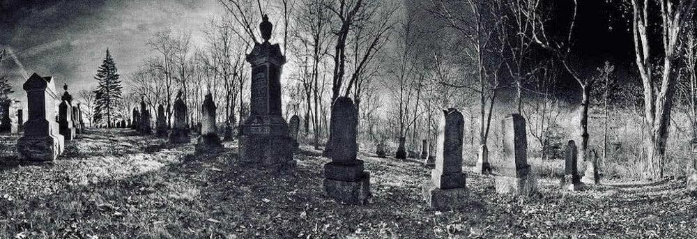 Основные правила работы на кладбище.jpg