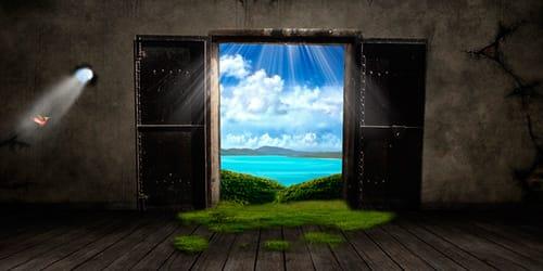 otkrytaya-dverj-1.jpg