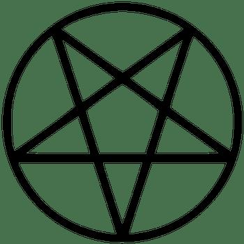 pentagramma.png