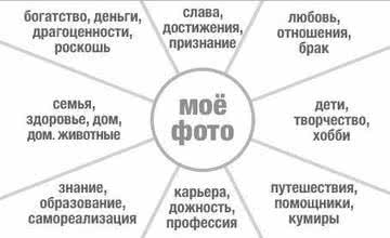 Плакат Визуализации 2.jpg