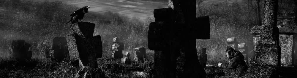 Приворот на кладбище.jpg