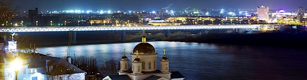 Приворот в Нижнем Новгороде.jpg