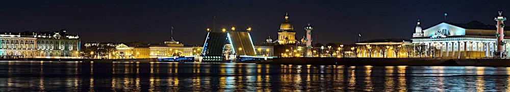 Приворот в Санкт-Петербурге.jpg
