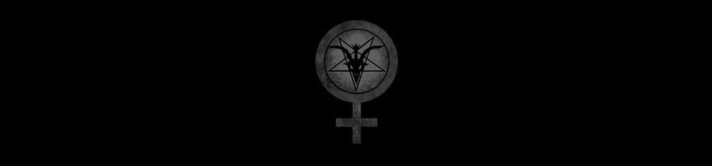 Satan rules.jpg