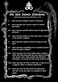 9 Satan rules.jpg