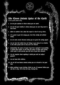 the_eleven_satanic_rules_of_the_earth.jpg