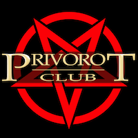 privorot.club